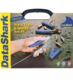 DataShark Cable Television-Satellite Compression Crimp Kit