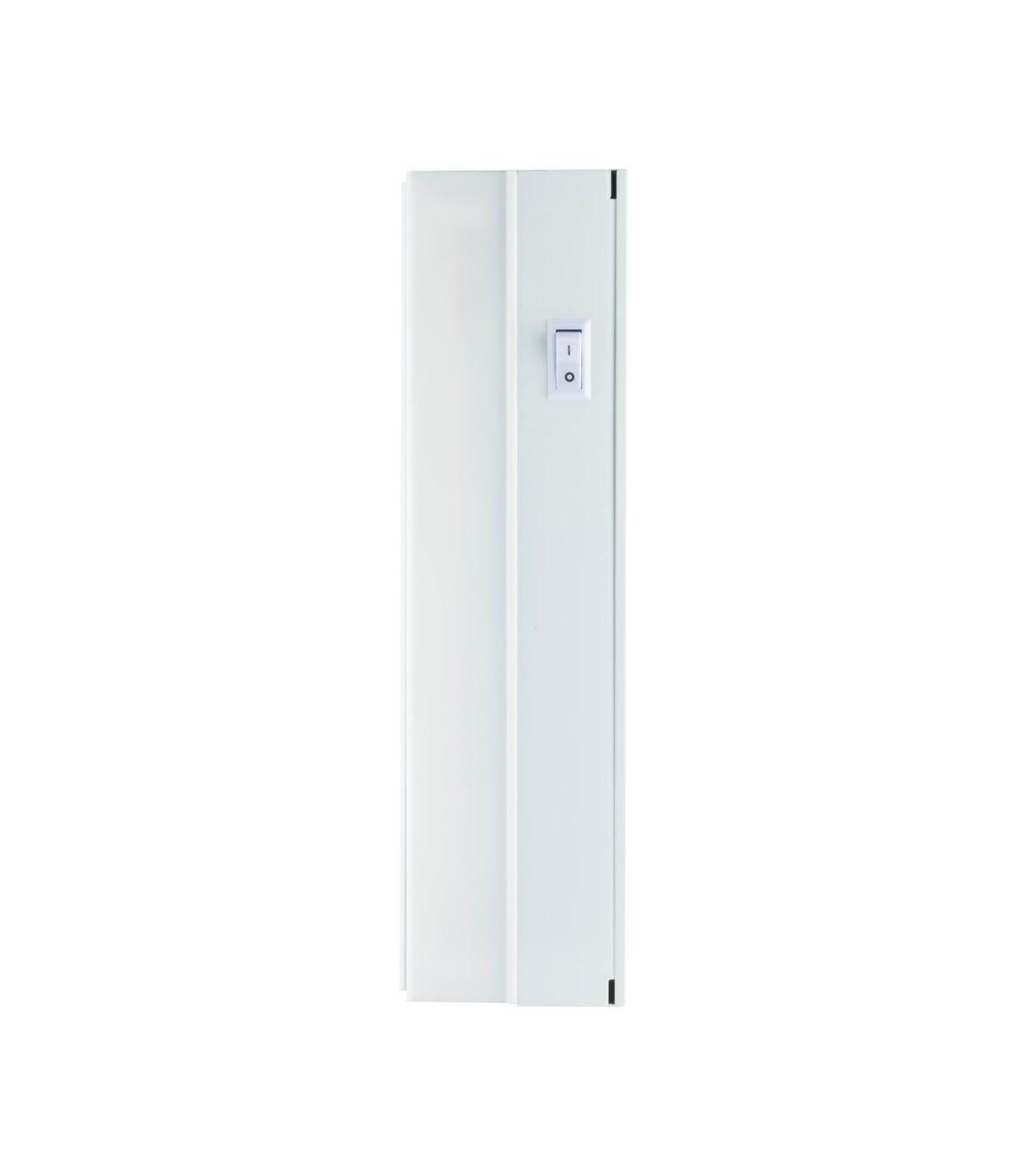 """Fluorescent Light Fixture Flickering: GE Premium Fluorescent 13"""" Light Fixture"""
